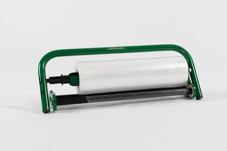 LiteWrapper-CL-Dispenser