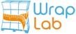 logo_WrapLab®_06