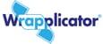 logo_Wrapplicator_WT